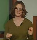 Lecture on Civil War Medicine