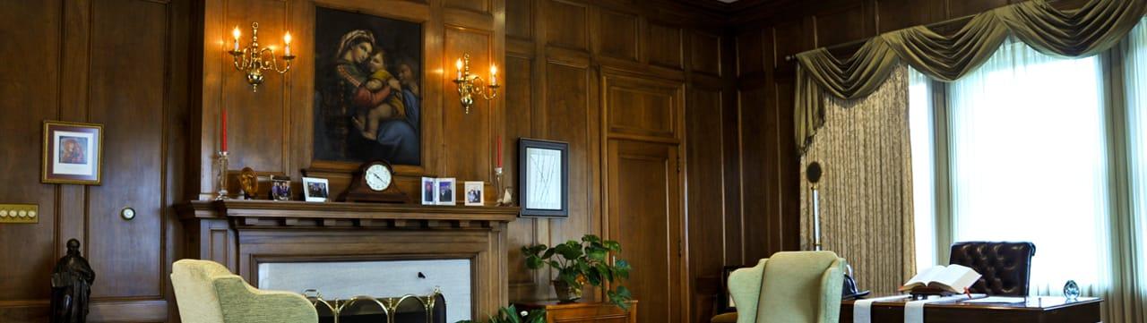 president-office.jpg