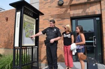 Scranton, PA Parking Authority Looking Into Selling ... |Scranton Parking Authority
