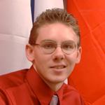 Michael Venn
