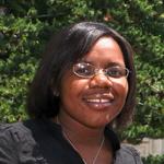 Cynthia David