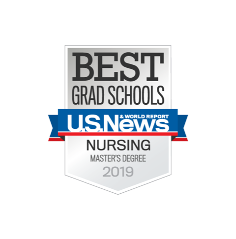 Adult-Gerontology Clinical Nurse Specialist (CNS), MSN