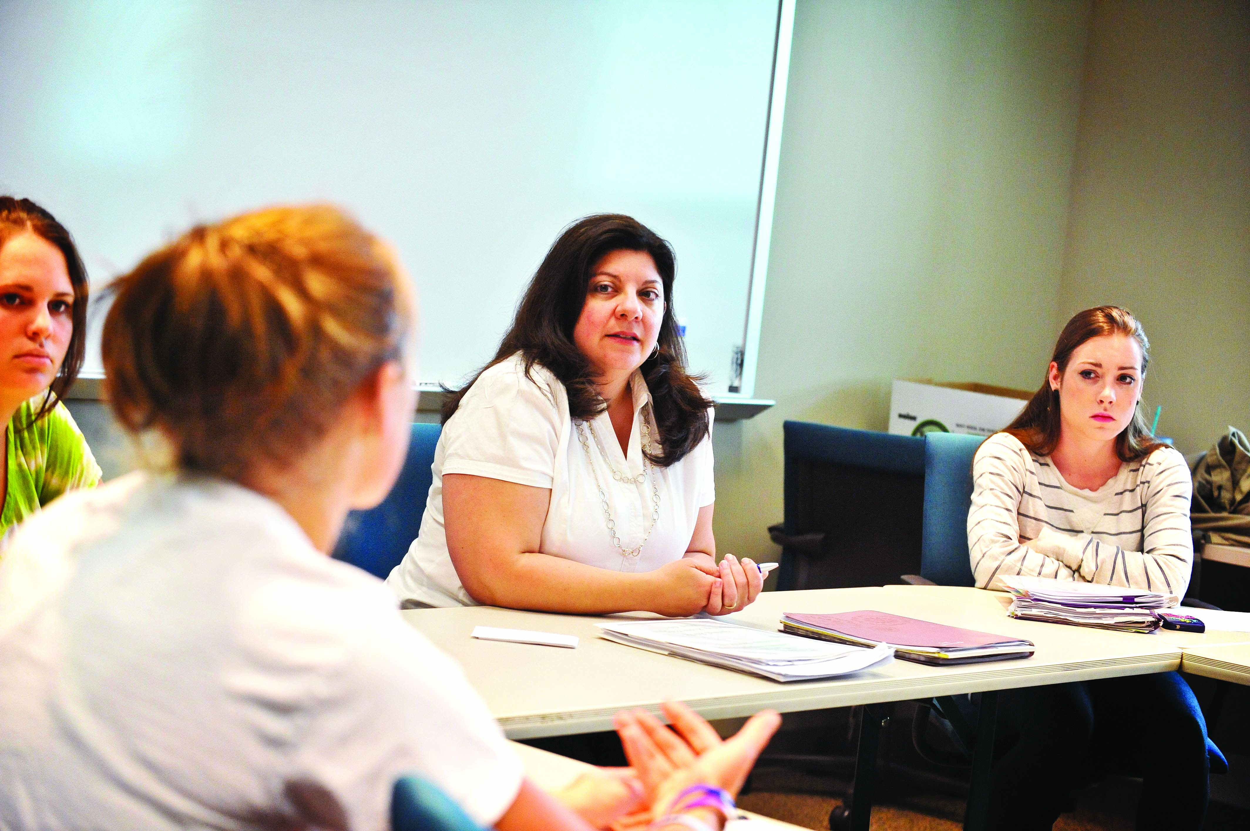 Rehabilitation counseling ms counseling human services the since 1965 the university of scranton rehabilitation counseling program has been preparing students to work in the wide field of rehabilitation counseling xflitez Image collections