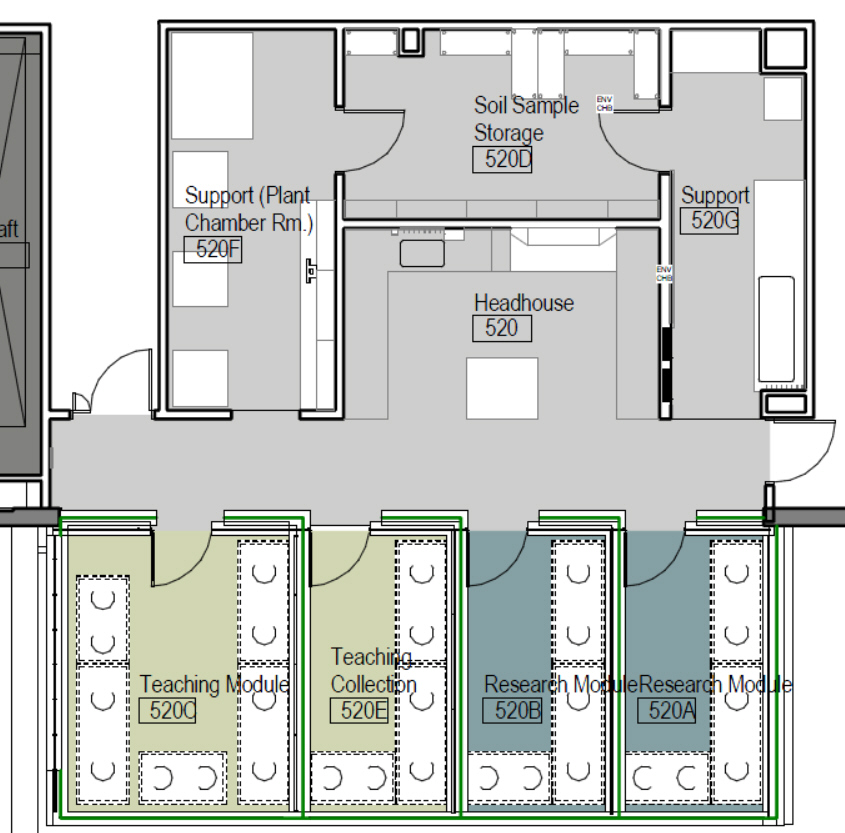 Green floor plans for homes gurus floor for Green building plans