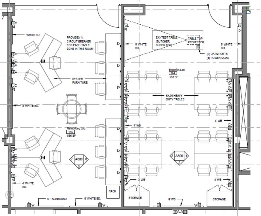 Bartlesville High School Floor Plan Pictures To Pin On Pinterest Pinsdaddy