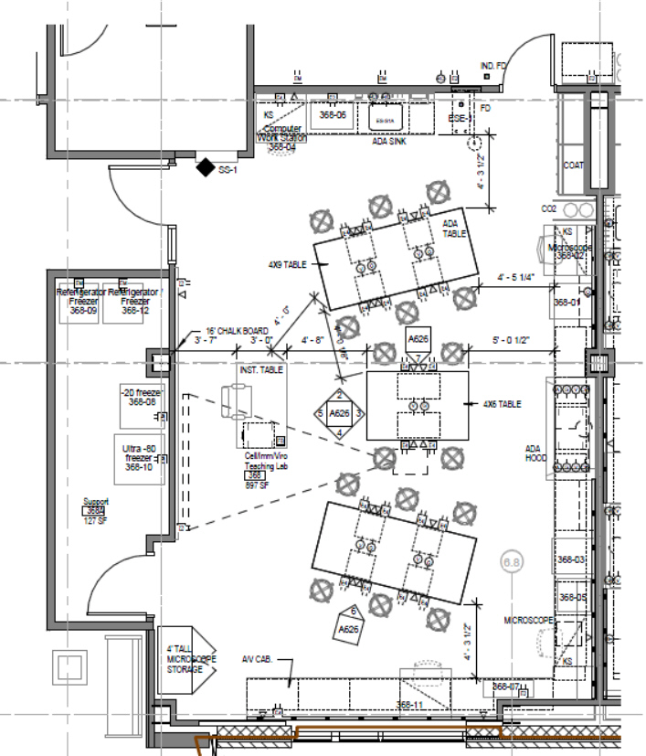 Ada Stairs likewise Ship Cutaway Vector Drawing Tutorial furthermore 24latter furthermore 76 Sticker Tete Corse Corsica Carte in addition Contemporary Kerala House Plan At 2000 Sq Ft. on plan details