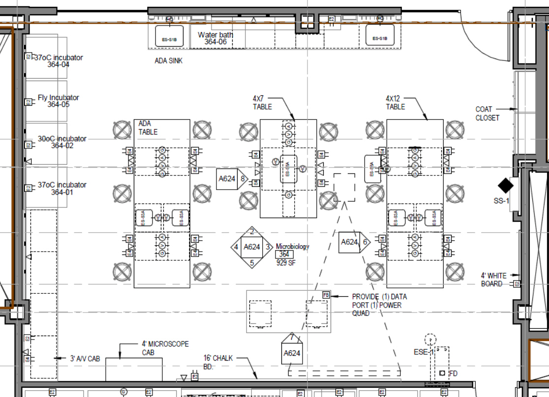 Townhouse Exterior Rendering besides Duplex House Elevation Designs further 3D Apartment Floor Plan Design likewise Small Bathroom Designs Floor Plans For 5 X 8 together with Dutch Colonial Homes House Plans. on home floor plans layouts