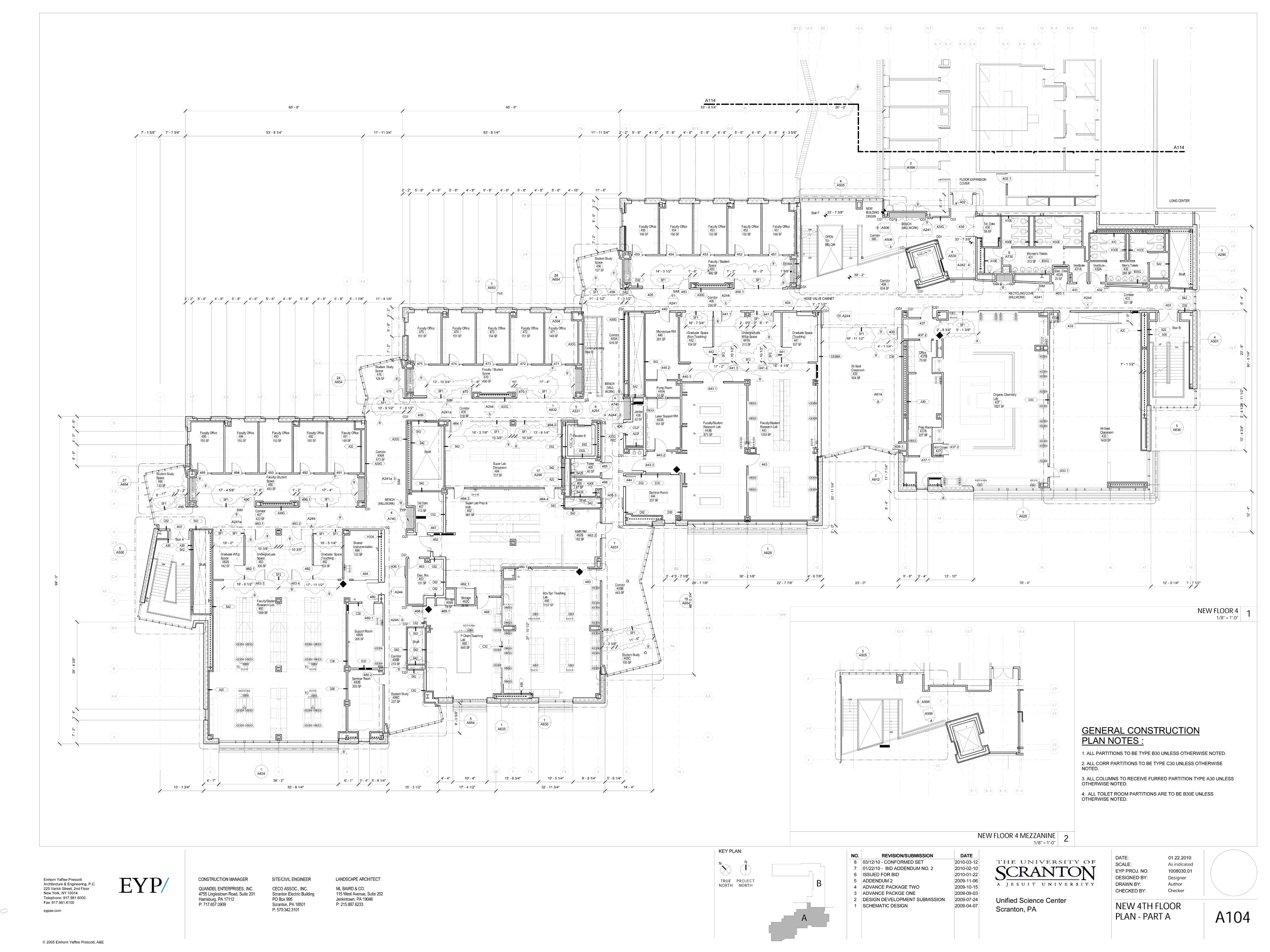 Chemistry Lab Floor Plans Pictures To Pin On Pinterest Pinsdaddy