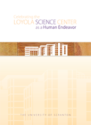 Loyola Science Center
