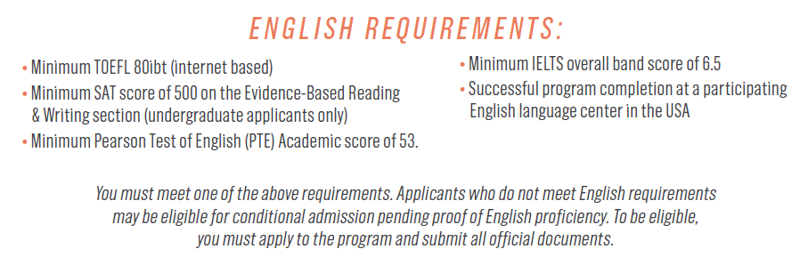https://www.scranton.edu/admissions/international-students-admissions/english-reqs.png