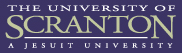 The University of Scranton - A Jesuit University