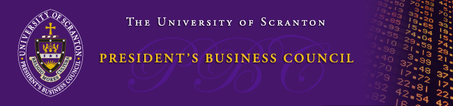 President's Business Council