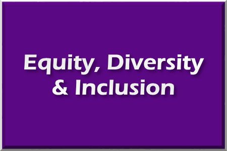 Link to equity, diversity and inclusion efforts and programming