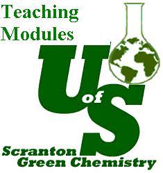 environmental chemistry colin baird solutions manual pdf
