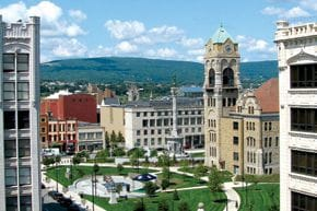 The University Of Scranton. Get A Checking Account Online Free. Generate Ssl Certificate Flat Roof Contractor. Car Hire Genoa Airport Interest Rate For Loan. Reputation Management Seo Skin Care Education. Pacific Metal Stampings Getting Student Loans. College For Radiology Technician. Electric Hot Water Heater For Mobile Home. Nurse Practitioner Programs In Pa