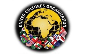 Uco Academic Calendar.Student Organizations And Initiatives Multicultural Center