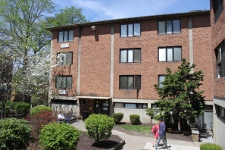 First-Year Housing | Residence Life | Student Life